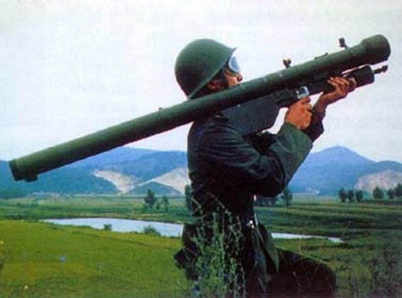 هل سنشهد الحرب الإيرانية - الأذربيجانية Sa7-grail