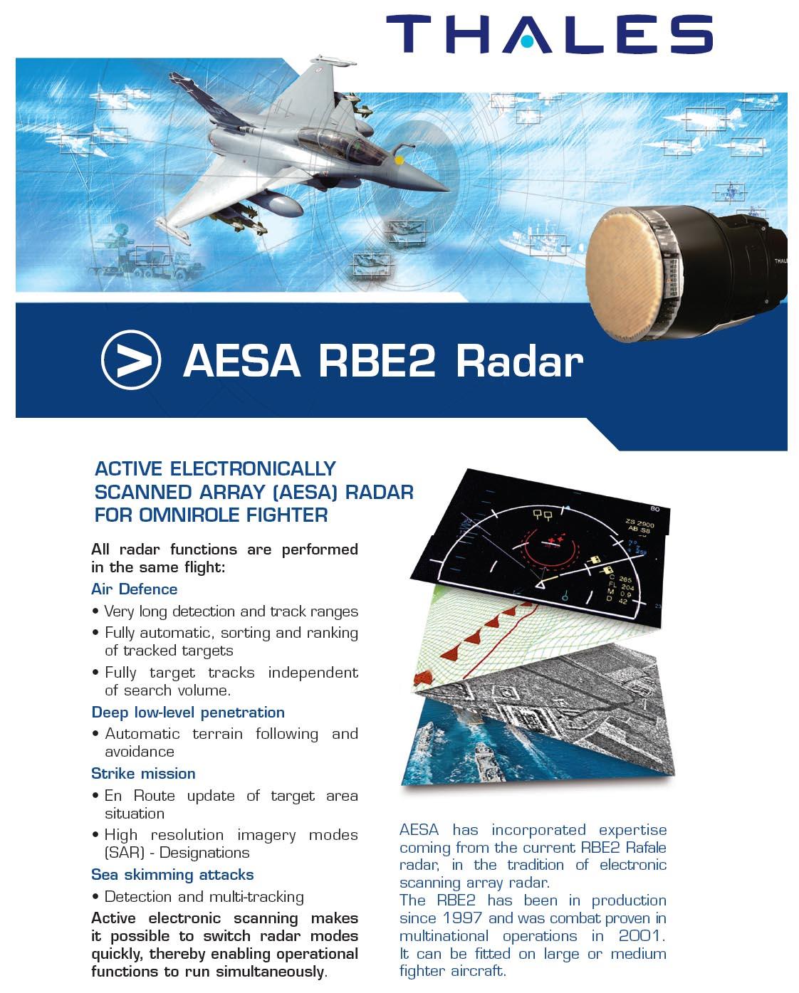 الطائره رافال..... اجمل طائره مقاتله!! Aesa1-779263