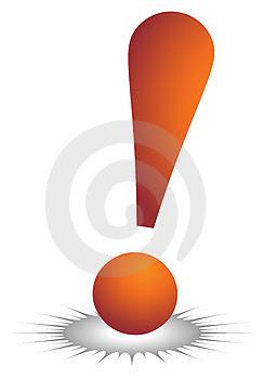 عجباً لتلك العقول  %D8%B7%DA%BE%D8%B7%C2%B9%D8%B7%C2%AC%D8%B7%C2%A8