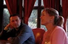 The emotional life of the McCanns - by Dr Kate McCann Laughing