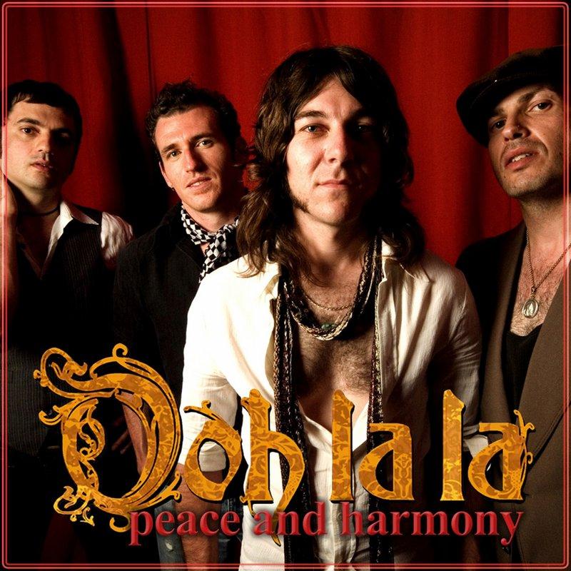 ¿Qué Estás Escuchando? Peace-and-Harmony-by-Ooh-La-La_5uxaIbK7wdox_full