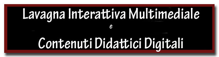 LIM: LAVAGNA INTERATTIVA MULTIMEDIALE Logo_limecondida