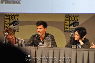 Comic Con 2009 - Página 6 DSC_0565wtmk