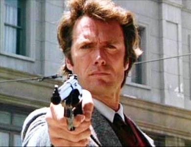 Outro tópico sobre um velho conhecido - Squier Vintage Modified Clint-Eastwood