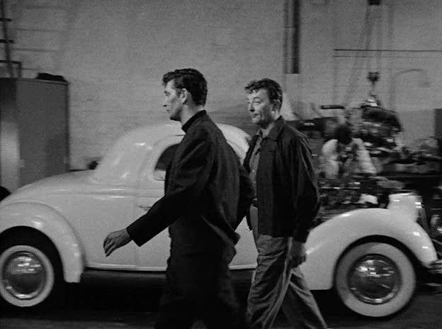 Thunder Road 1958 Thunderroad363