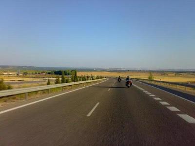 Viagem pelo Sul da Europa 2008 31082008397_600x450