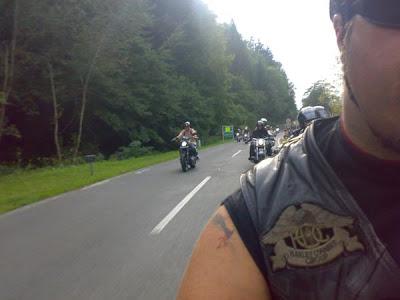 Viagem pelo Sul da Europa 2008 06092008584_600x450