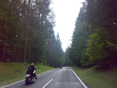 Viagem pelo Sul da Europa 2008 06092008598_600x450