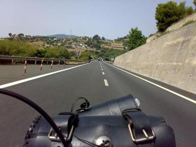 Europa - Viagem pelo Sul da Europa 2008 - Página 2 09092008734_600x450