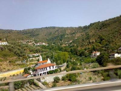 Viagem pelo Sul da Europa 2008 - Página 2 09092008737_600x450