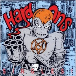 HARD-ONS - Página 2 Ho-the-singles%5B1%5D