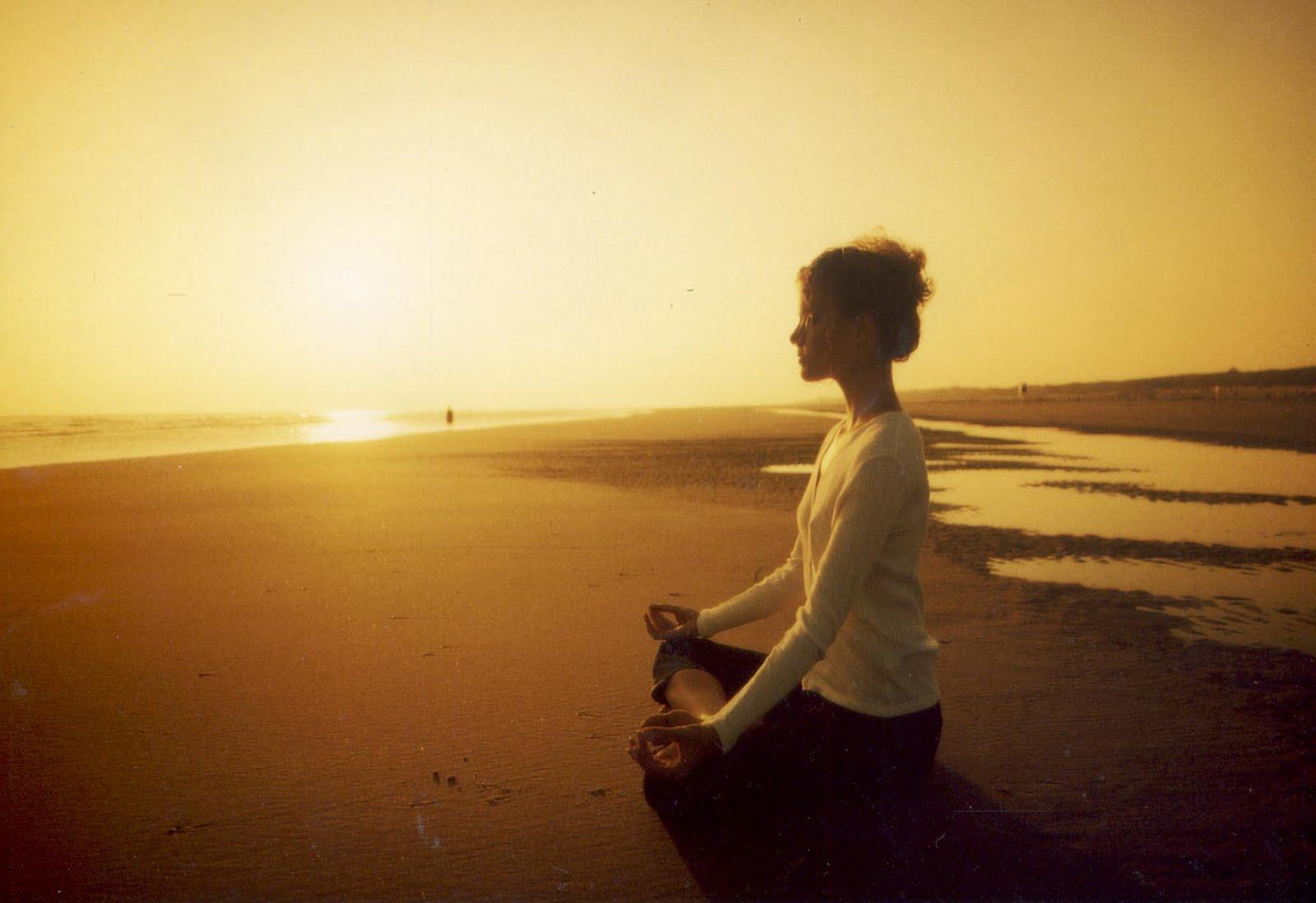 Bienvenidos al nuevo foro de apoyo a Noe #221 / 06.02.15 ~ 08.02.15 - Página 38 Meditar