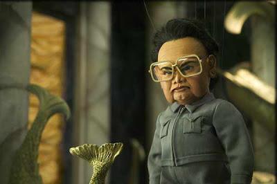 Kim Jong-il est mort  Kim-jong-il-in-team-america