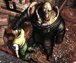 5 najdražih likova u videoigrama Nemesis02