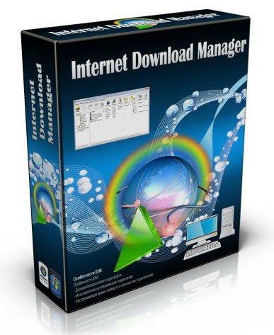 Internet Download Manager 6.04 + Crack (IDM 6.04) Internet_Download_Manager_6.03_Beta_Build_6_cracked_serial_crack
