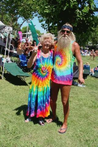Ed's Mod Shop - Heart Blower OD - Página 2 Hippie