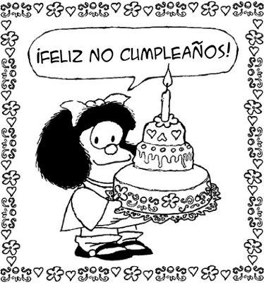 Especial No-cumpleaños L@S - Página 2 FELIZ%2BNO%2BCUMPLEA%C3%91OS