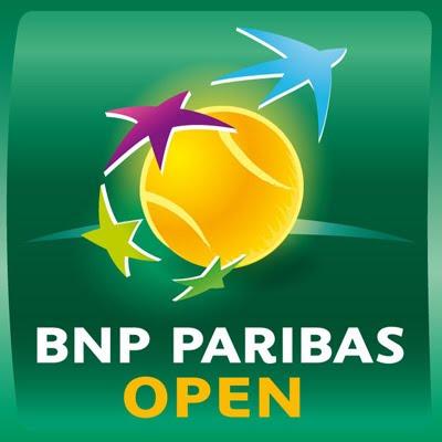 ATP Индиан Уэлл-2015 Indian_Wells_2010_BNP_Paribas_Open