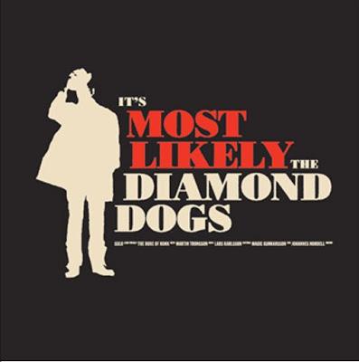 The Diamond Dogs F_416eea0ec001