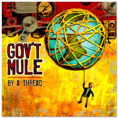 Gov't Mule - Página 2 000000