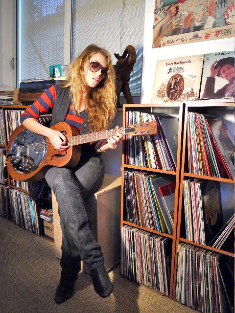 Presse web et papier Emma2blog