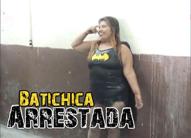 Chicas Forovinotinto IV - Página 19 Batichica_arrestada