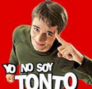 Yo soy catalán No_soy_tonto