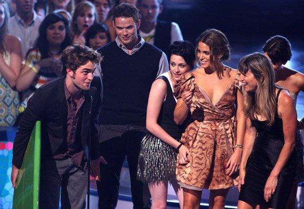 Teen Choice Awards y People's Choice Awards 2009 - Página 2 008d6c1q