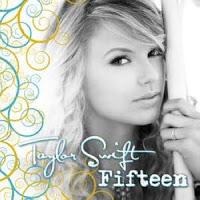 Videografía de Taylor Swift. Taylor_swift-fifteen_s