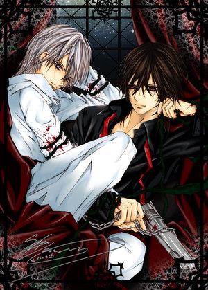 ..:: Pode ou não pode? ::.. Vampire_knight_zeroxkaname__by_kaseiart