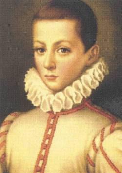 Luis Gonzaga (San) Gonzaga01