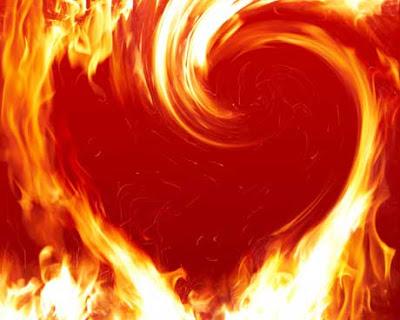 غناوة او شتاوة و امعاها صوره - صفحة 3 Fire-heart