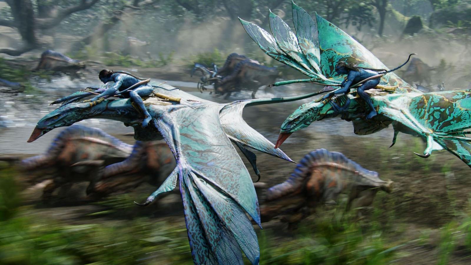RISK I. DIA 0 (REPARTIDOS LOS GRUPOS) - Página 6 Avatar_special_edition_movie_image_02