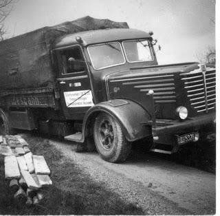 Njemački ex-proizvođači Lw97060322blog