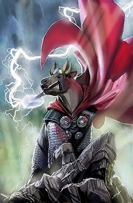 Comics et bd Thor_sejic