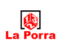 (PORRA)BARCELONA-MALAGÁ La_Porra_