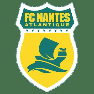 Partidos enteros historicos de selecciones o equipos - Página 11 FC-Nantes