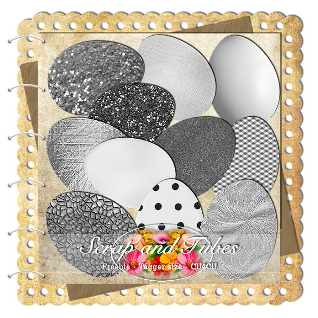 Eggs Templates (CU4CU) Eggs%20Templates_Preview_Scrap%20and%20Tubes