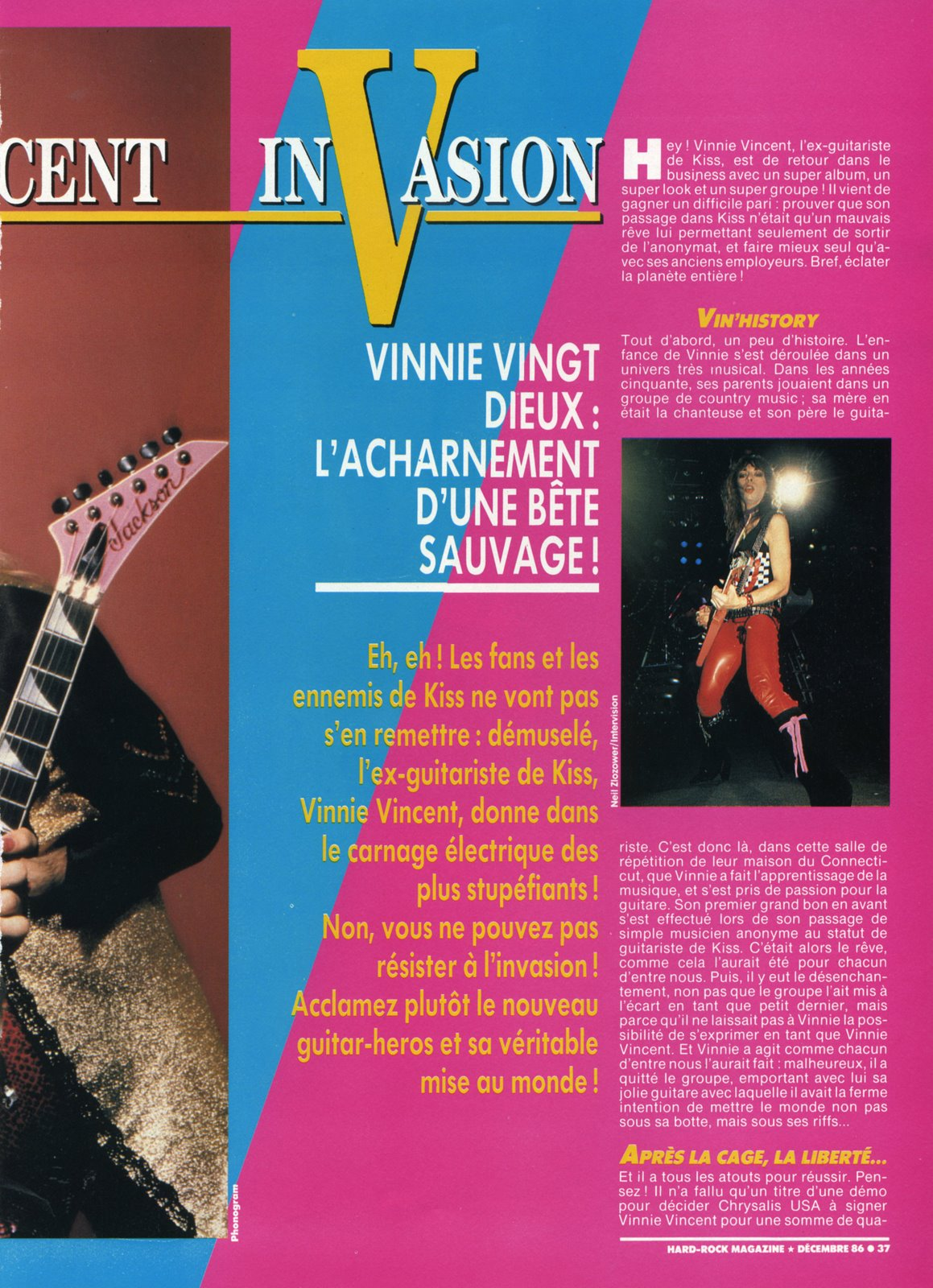 Vinnie Vincent - Page 10 1986-HRM-VVI-2218