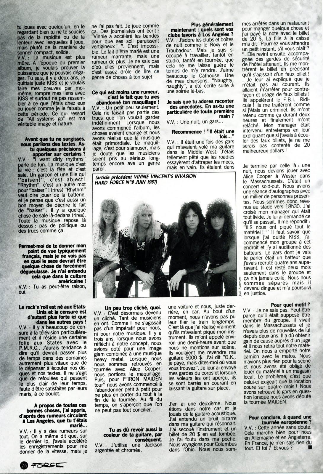 Vinnie Vincent - Page 10 1988-HardForce-vele-3659