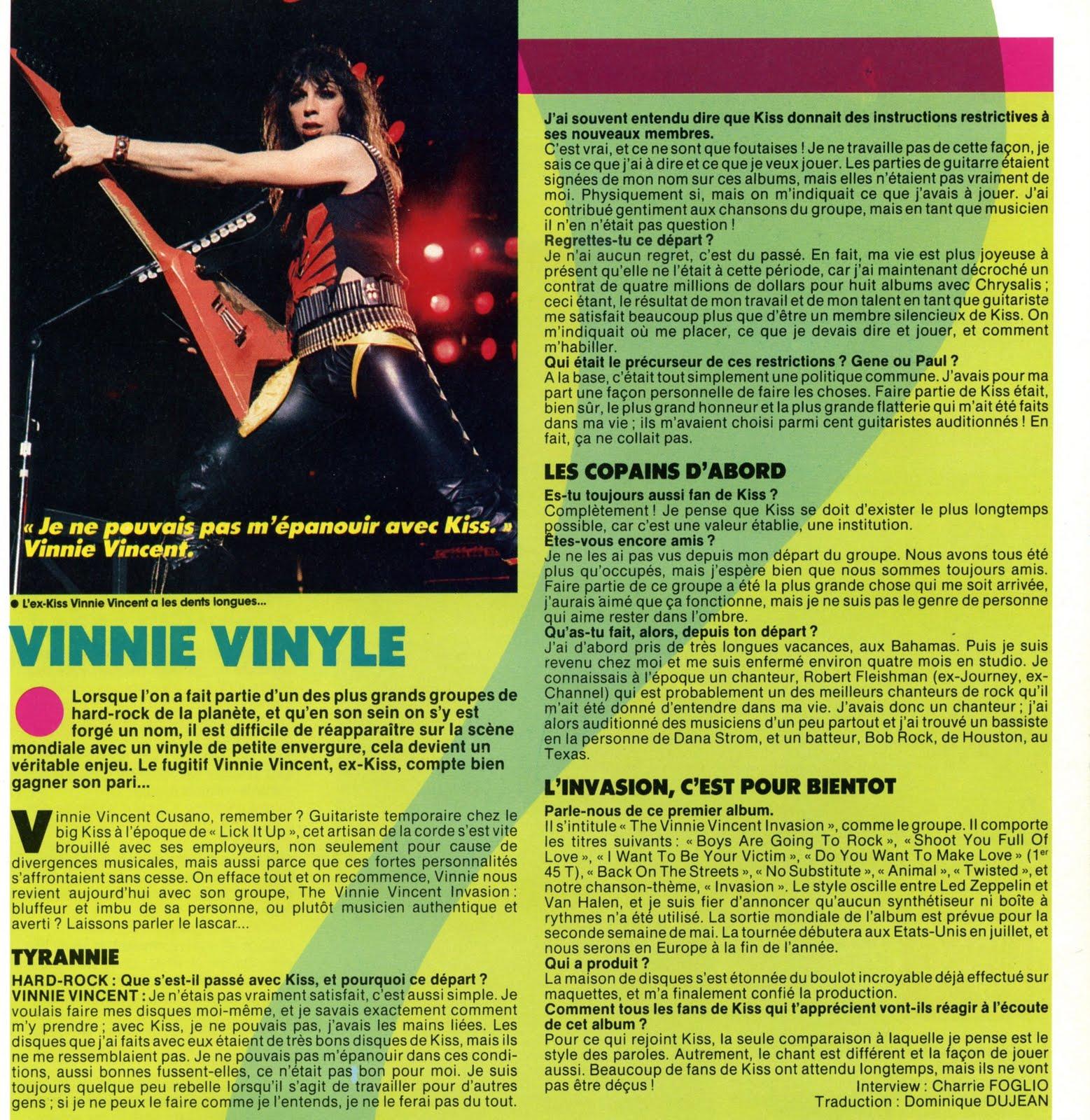 Vinnie Vincent - Page 10 1986%2BSpecial_077