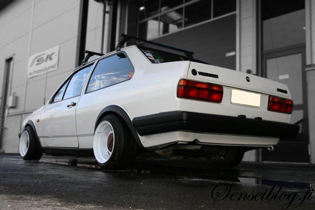 sensei garage - Sivu 5 Polo2