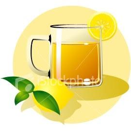 Chơi cùng Google - Page 3 Ist2_1464699-lemon-tea