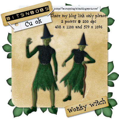 CU Wonky witch BNB-wonky-witch-preview