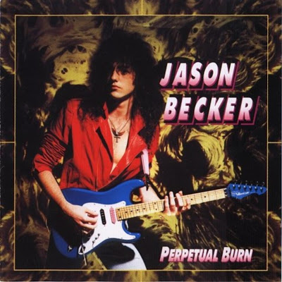 [Topic Musique] - Page 10 Jason_Becker_-_Perpetual_Burn_-_Front