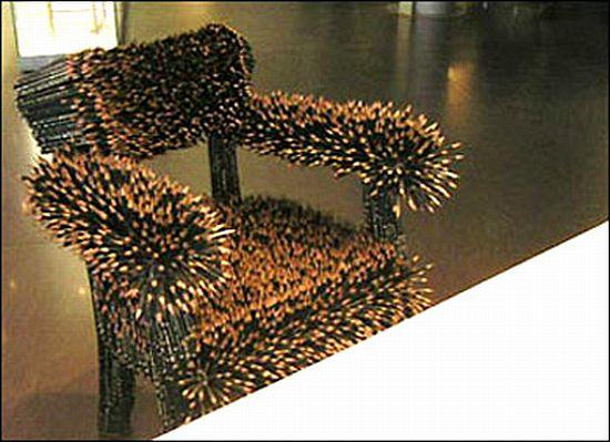 Skulpture od olovaka - Page 11 Pencil_chair_JPCVd_48