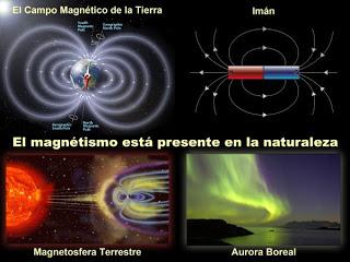 Las Fuerzas del Magnetismo 3517729%5B1%5D
