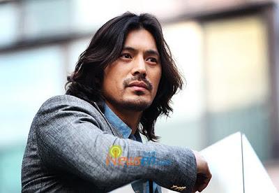 oh ji ho  الممثل الكوري الشهير والوسيم -صور له الان صور روووعه OhJiho2