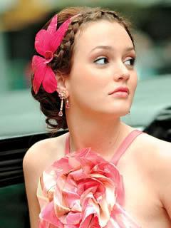 Foto di Cerchietti e Fasce Gossip-girl-blair-waldorf-headband2