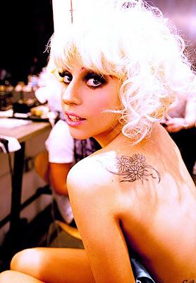 Album of the Lady Gaga Lady%2BGaga%2Band%2BCyndi%2BLauper%2BVIVA%2BGLAM%2Bphoto%2Bshoot%2Bphoto%2Bby%2BEllen%2Bvon%2BUnwerth